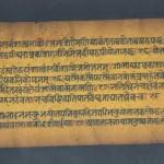 manuscript_2